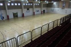 Football Sala, il 14 aprile a Bordighera si gioca la Coppa Regione Liguria 2019