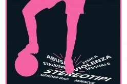 """Al via """"In Campo Diversi Ma Uguali"""",  il progetto che ribalta gli stereotipi  e favorisce il rispetto delle diversità di genere"""