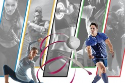 Presentata la nuova veste grafica di Roma Sport Experience