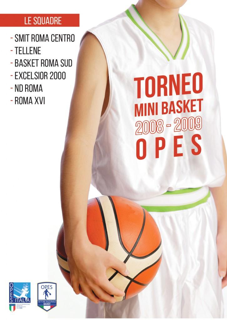 Torneo Mini Basket 08_09 (1)_page-0002