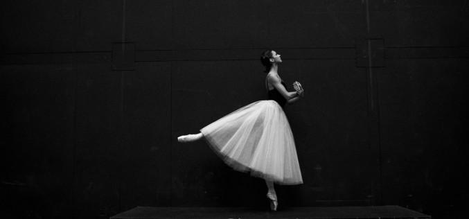 23 giugno, Agrigento dà il benvenuto all'estate con il 39° appuntamento con la danza