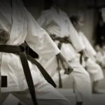 karate seminario naro agrigento