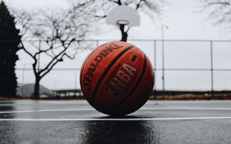 Basket, a Roma si gioca il torneo OPES riservato ai 2008 e 2009