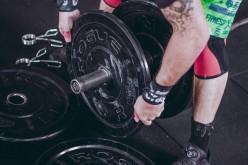 Body building, al via i corsi di formazione di OPES per allenatori, istruttori e personal trainer