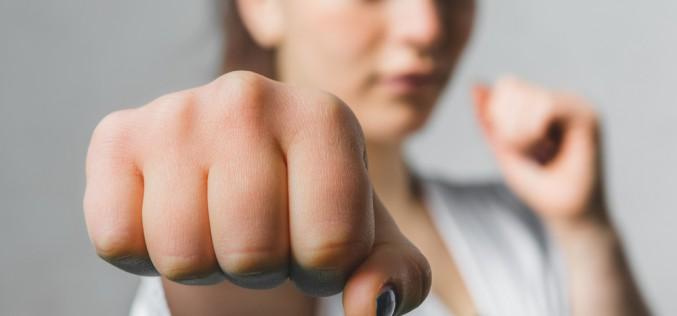 Segrate, il 31 marzo seminario di karate e tactical defense