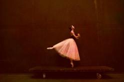 """Danza: """"Il Sogno di Dorothy"""", tratto dal Romanzo del Mago di Oz, di scena ad Agrigento"""
