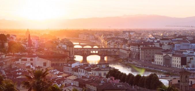 """Il 2 aprile il Progetto """"Generatori"""" arriva all'Istituto Buontalenti di Firenze"""