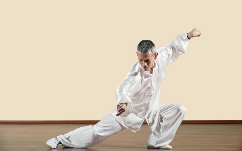 Kung Fu, Anagni ospiterà la XX Edizione dell'International Dragon Cup