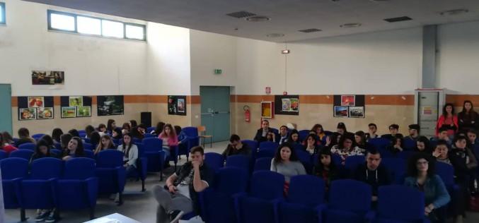 Dal 29 aprile al 5 maggio il progetto Generatori è a Bovalino e a Locri
