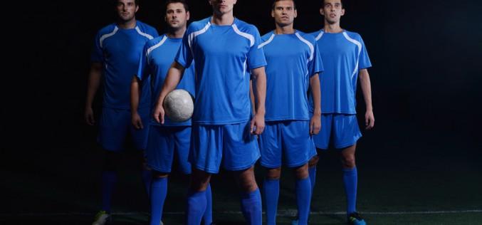 Sabato 25 maggio, a Roma, l'ultima puntata della Mundial Cup