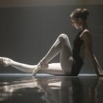 danza dance summer course