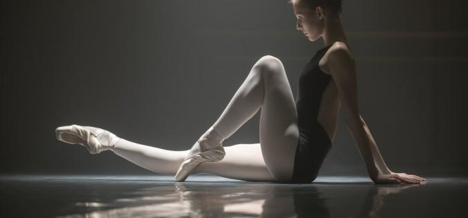 Dance Summer Course, lo stage internazionale di danza all'isola di Albarella