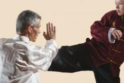 Fino al 2 giugno Anagni sarà la città delle arti marziali