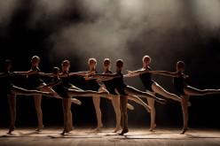 La città di Licata, in occasione della Festa del Patrono, incontra la danza
