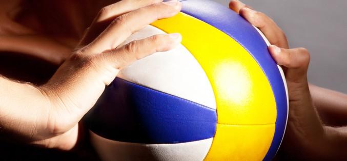 """Abbadia San Salvatore, dal 7 al 9 giugno, ospiterà la Final Cup di Volley """"Memorial Sara Anzanello"""""""