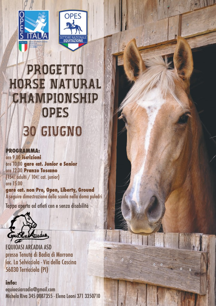 Cavalli 30giugno TOSCANA_page-0001