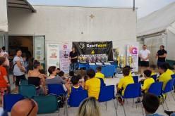 Generatori e sport sociale: ad Ancona e Potenza due incontri speciali