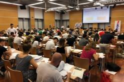 OPES a Rimini per la Convention di ISSA