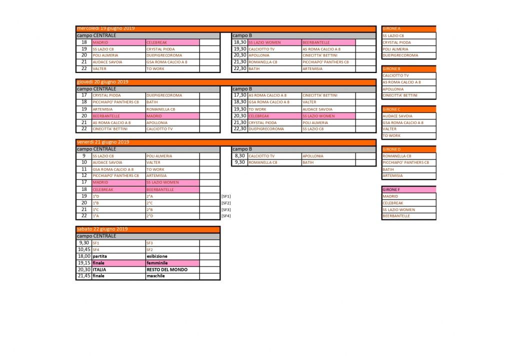 tabellone da pubblicare con gironi_page-0001
