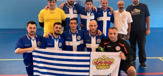 Football Sala, aperte le iscrizioni al 13° Trofeo San Rocco di Lainate