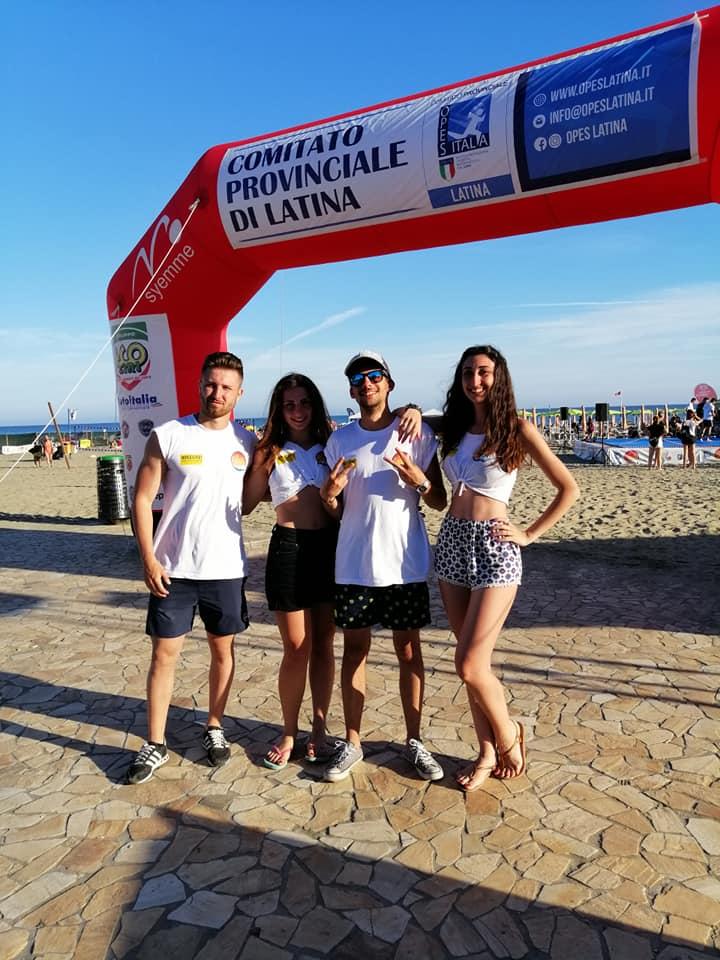 Volontari Sport Estate 2019 2 (1)