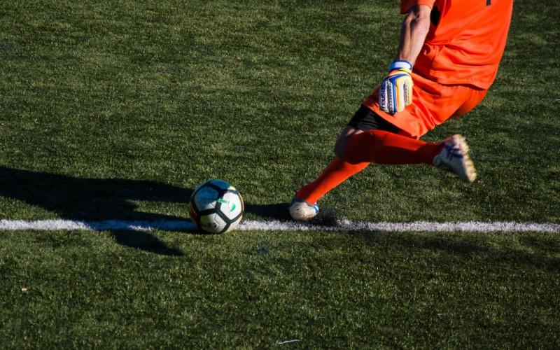 In Abruzzo aperte le iscrizioni all'Over 40 di Calcio a 11