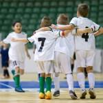 generazione di valore futsal