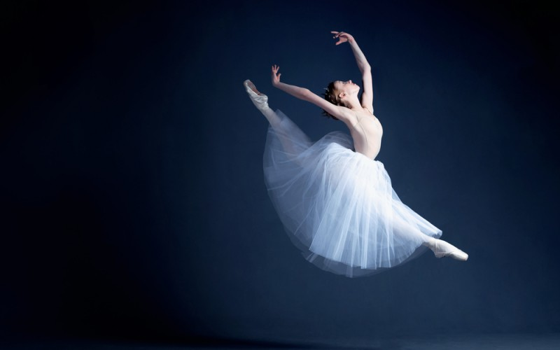 Settembre in Danza, 18 giorni di spettacolo e formazione ad Agrigento
