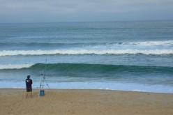 Surfcasting, il 21 settembre appuntamento a Scalea con il Trofeo OPES Calabria