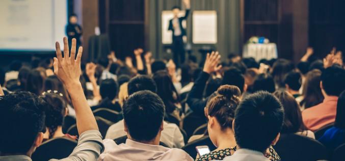 OPES sarà partner del Festival della Comunicazione Sportiva, un evento dell'Università La Sapienza e WeComSport