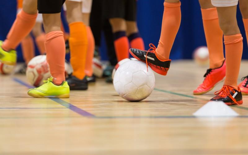 """Seminario FIFS: """"Quando il Calcio a 5 è propedeutico per il Calcio a 11"""""""