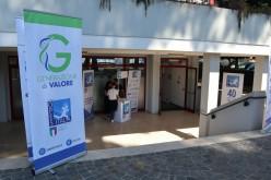 Con la conferenza al Giulio Onesti si è chiuso Generazione di Valore