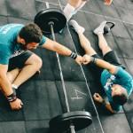 Corso di Personal Trainer Opes