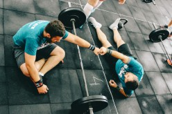 Corso di Personal Trainer: livello base, avanzato ed élite