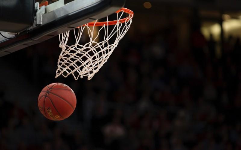 """Basket per tutti, il progetto """"Non solo Assistenza"""" conquista Agrigento"""