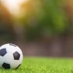 stagione calcio cosenza