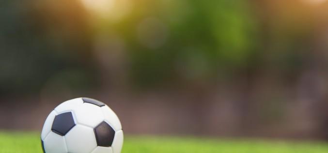 Cosenza, al via la stagione 2019/2020 del settore calcio