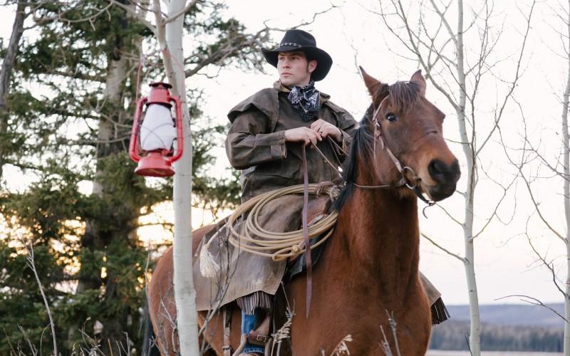 Equitazione americana, tutti gli appuntamenti del 22 settembre