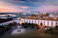 """Progetto Estero – """"Faro d'Europa"""" – Portogallo"""