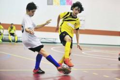 Football Sala: il 15 giugno parte il corso online per tecnici di primo livello