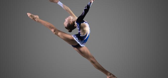 Il settore della ginnastica artistica si prepara all'inizio della stagione sportiva 2019/2020