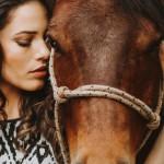 horse feeling franco tony trausi (1)