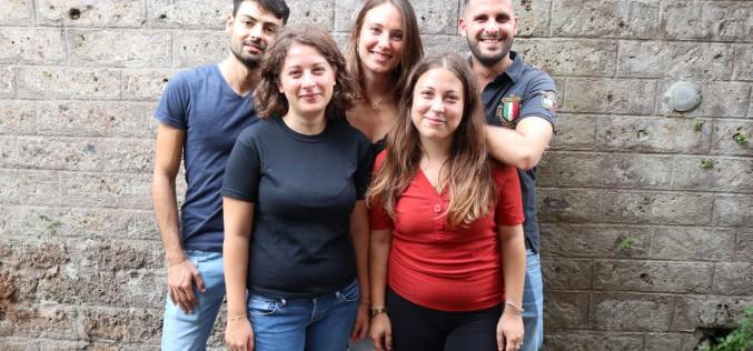 Servizio Civile: online i 17 progetti da svolgere in Italia e all'estero