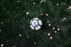 Lunedì 30 settembre Francesco Totti debutterà nella Lega Calcio a 8