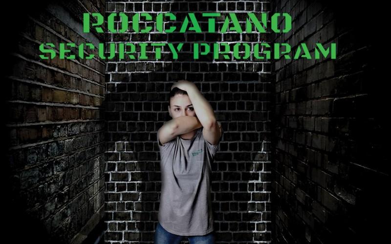 Women Security Program, il 23 novembre il seminario tenuto dai fratelli Roccatano