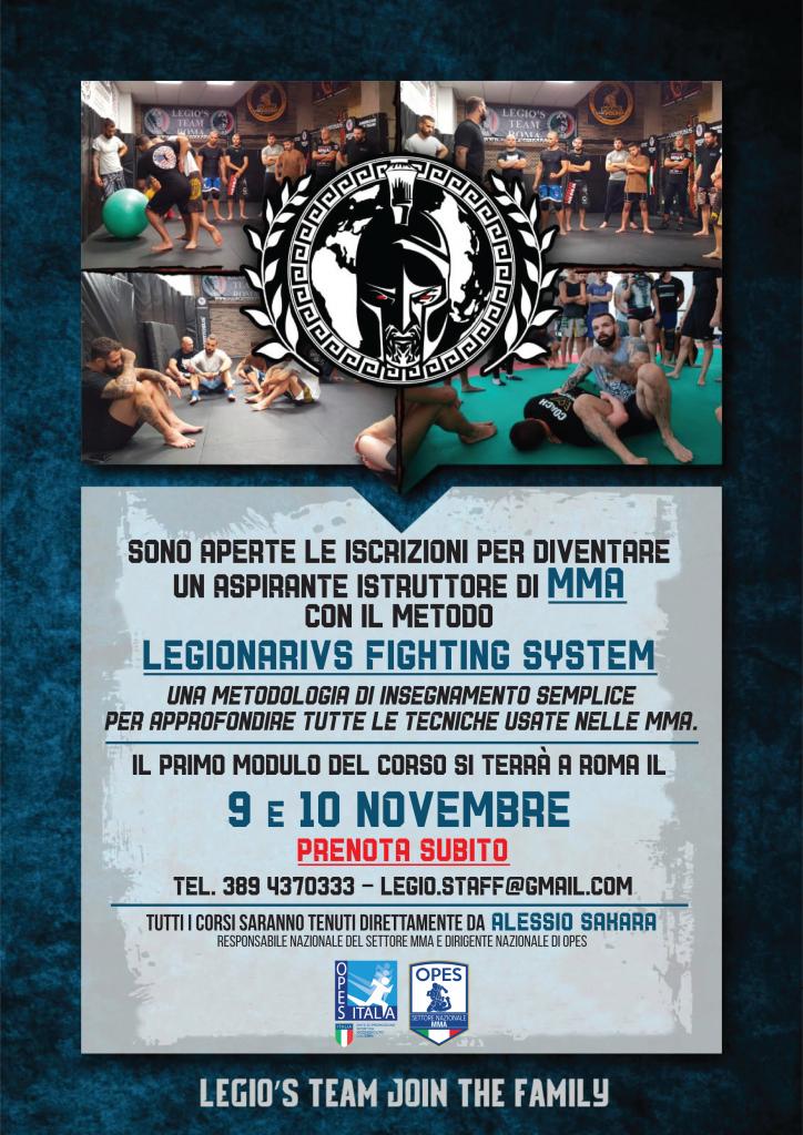 Loc_MMA_istruttore