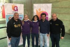 """Nella settimana della Protezione Civile il progetto """"Generatori"""" entra nelle scuole di Roma"""