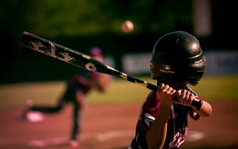 """OPES ospite alla """"50 anni di Baseball ad Anzio"""""""