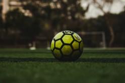 Pescara: il 28 ottobre scatta il Campionato Amatori Over di calcio a 11