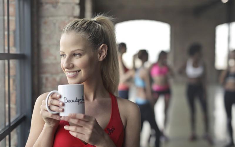 """Si terrà all'Academy Fitness Civitavecchia il seminario """"Forma In Forma"""" dedicato al benessere"""